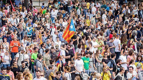 huelga-general-en-cataluxa-01-580x326