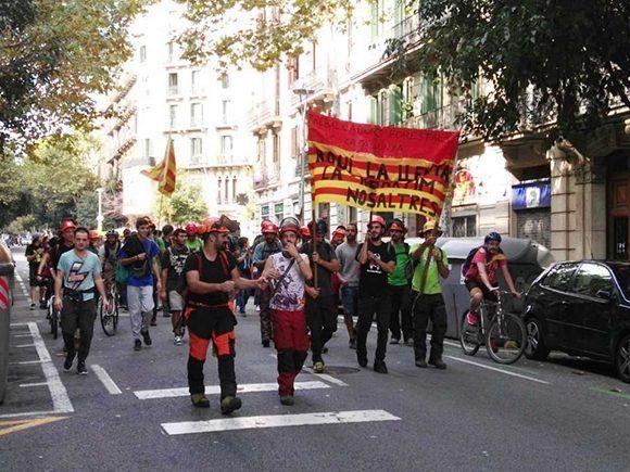 huelga-general-en-cataluxa-02-580x435