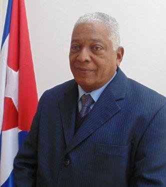 José Luis Ponce Caraballo