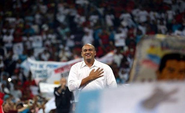 correodelorinoco-Hector-Rodriguez-presidente-del-PSUV-en-Miranda-580x355