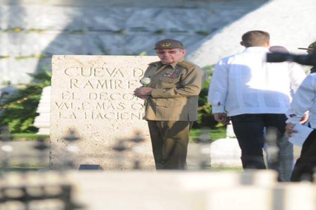 cuba-homenaje3