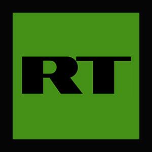 rt_noticias_logo_300x300