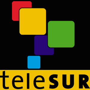 telesur_logo_300x300