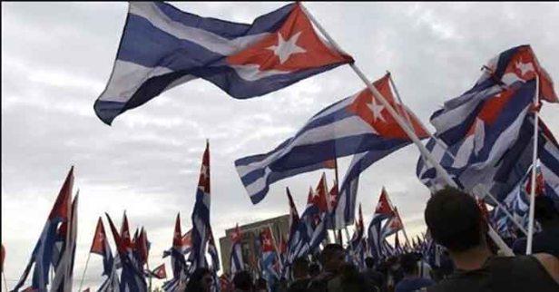 revolucixn_cubana_2