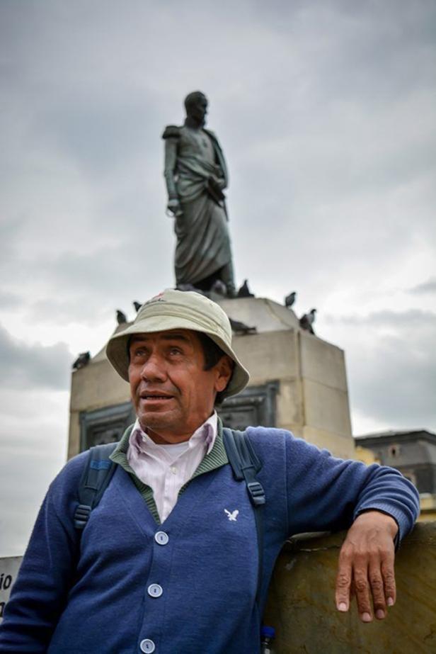 colombia-protesta-medio-ambiente-01