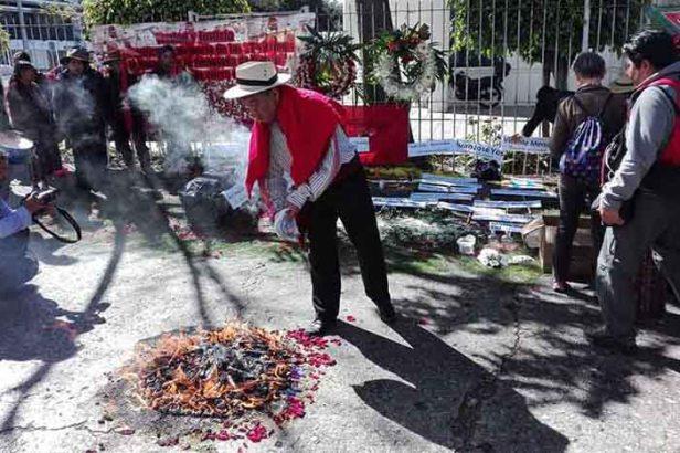 Guatemala-indigenas1