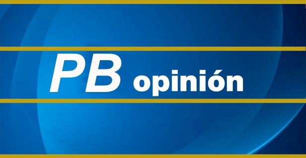 PB-OPINION-1160
