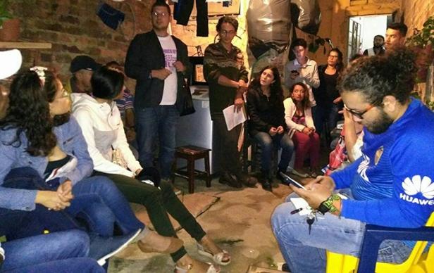 reunion-comunidad