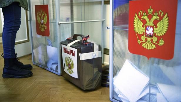 rusia-vota-2