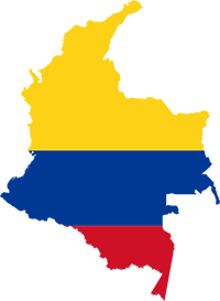 Flag-map_of_Colombia.svg