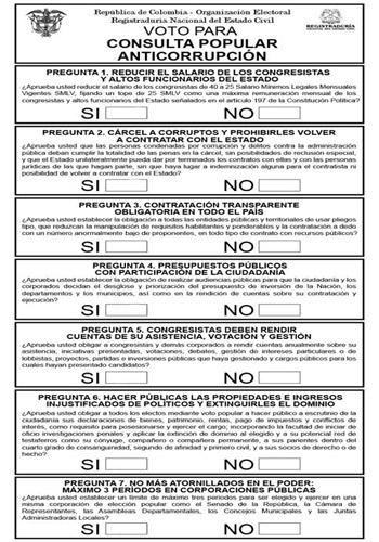 consulta-corrupcion-026