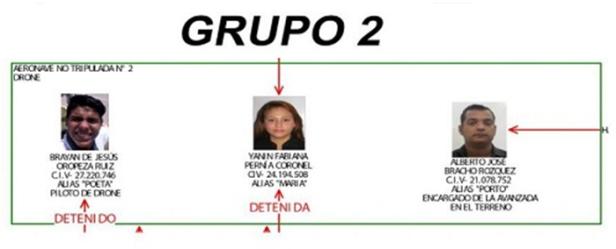 CAPTURADOS-2-600X400