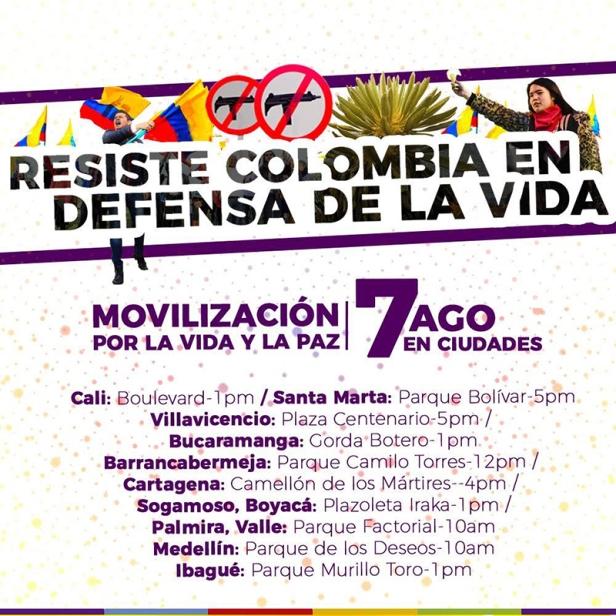 colombia_dignidad-01