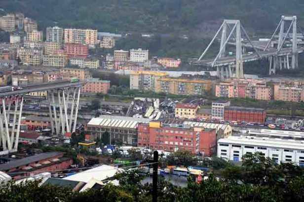 italia-puente-colapso4