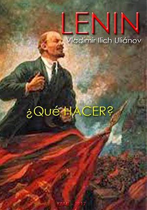 Lenin-que-hacer-08