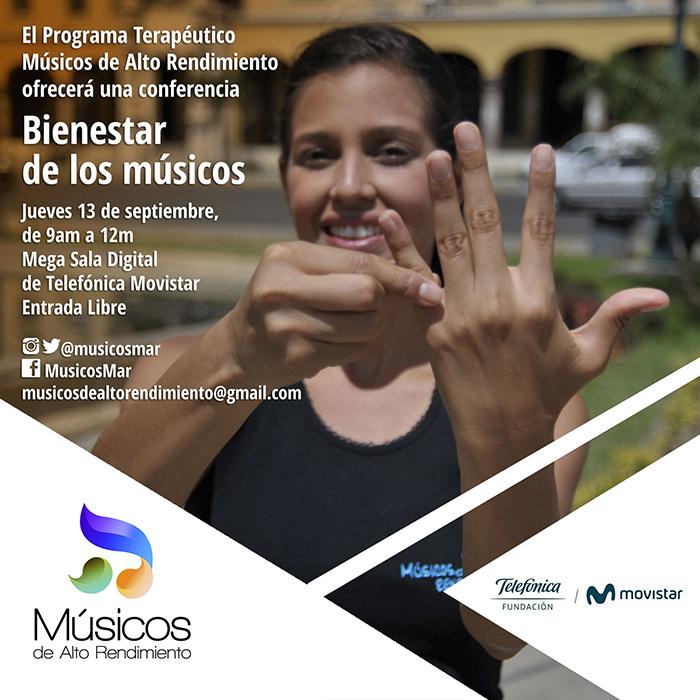 musicos-venezuela
