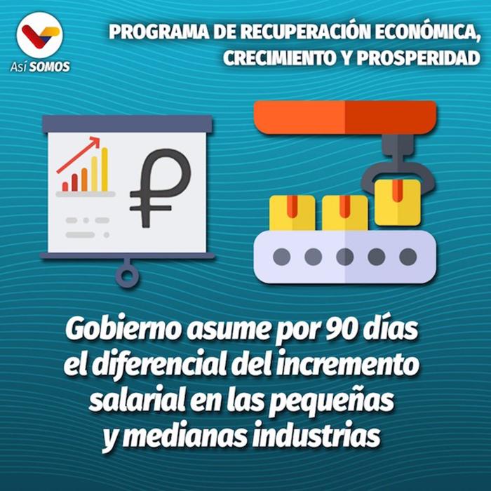 salario-venezuela-2