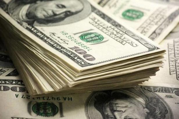 dolares-venezuela