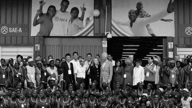 Haiti-Bill-Clinton-la-tinta