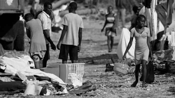 Haiti-pobreza-la-tinta