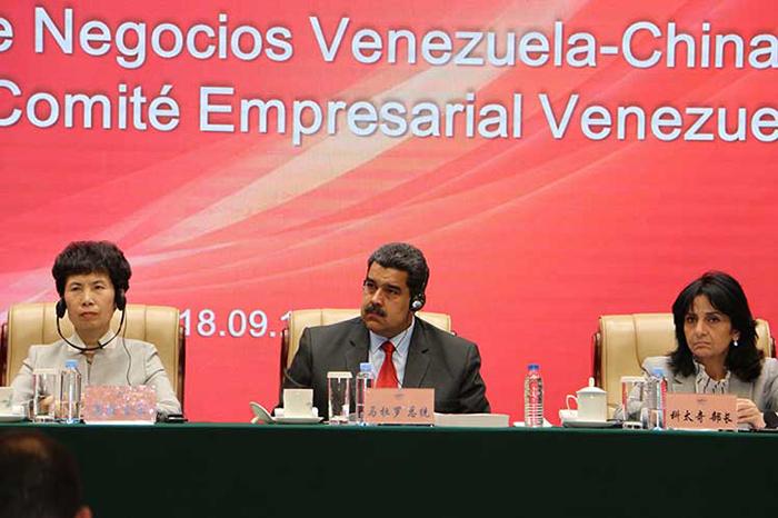 Maduro-China-Venezuela1