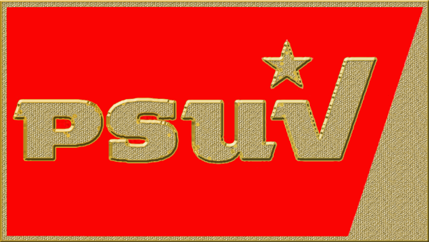 psuv_logo_1160_655