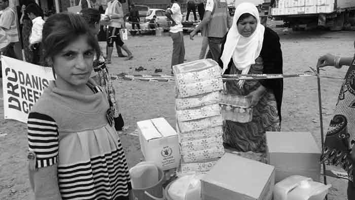 Siria-ONG-ayuda-la-tinta