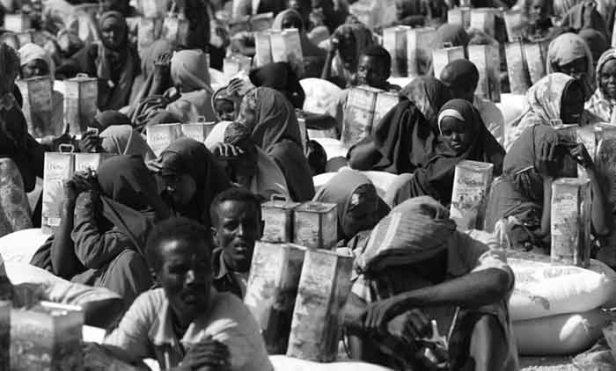 Somalia-ayuda-humanitaria-la-tinta