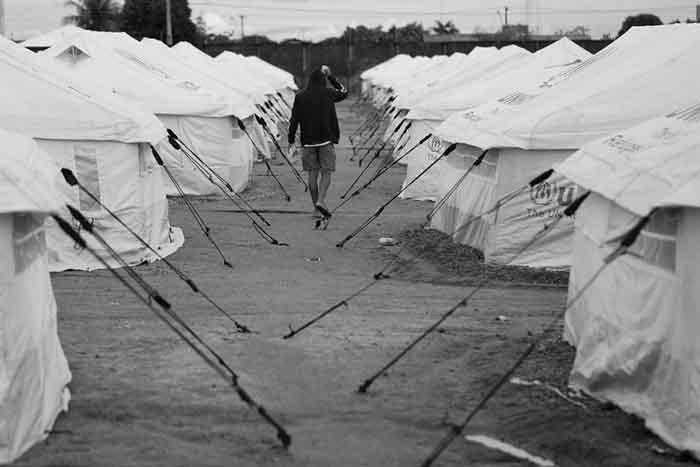 Venezuela-campo-refugiados-la-tinta