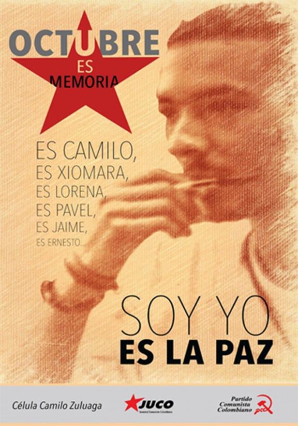 Tolima-Camilo-Zuluaga-15