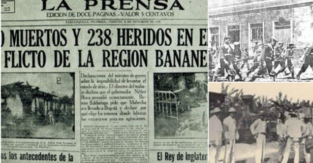 bananeras-2