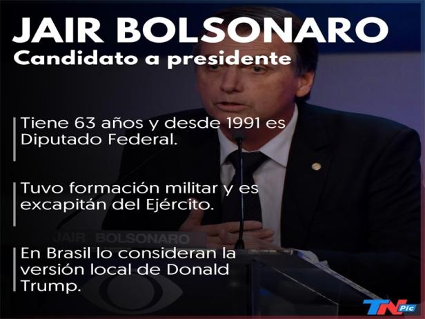 Brasil-Jair-Bolsonaro-30