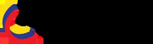 La imagen tiene un atributo ALT vacío; su nombre de archivo es avn-venezuela.png