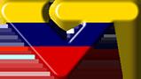 vtv_logo_icono