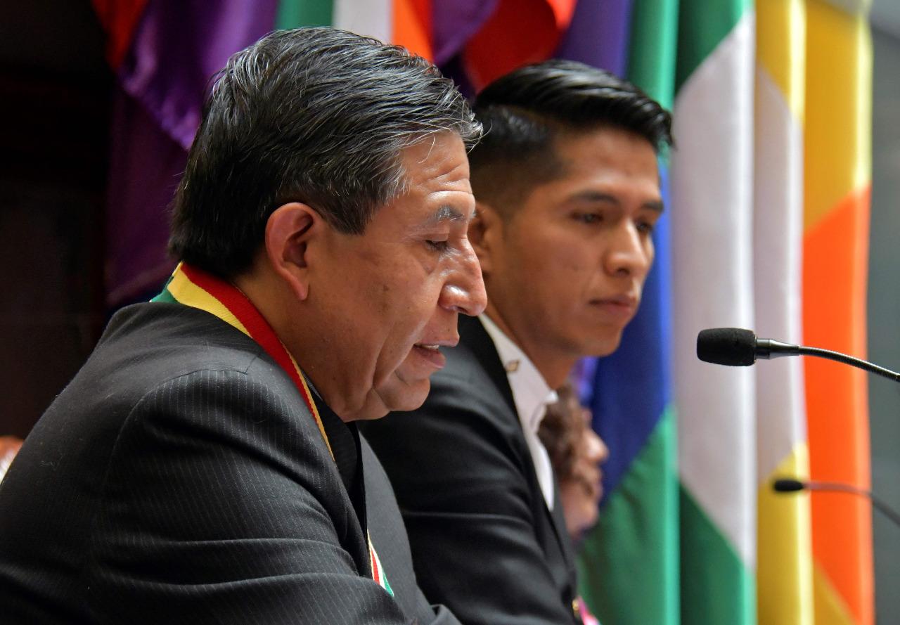 https://prensabolivariana.files.wordpress.com/2020/11/david-choque4.jpg